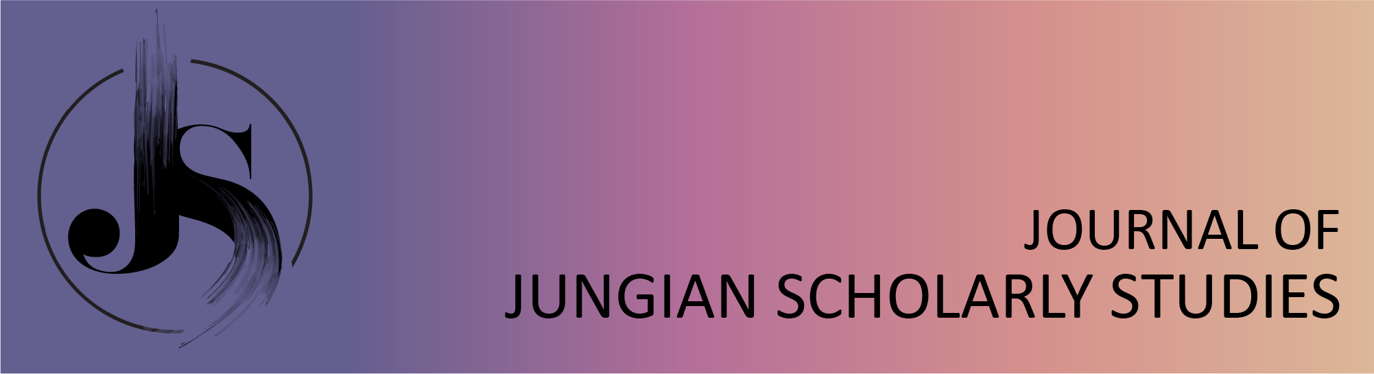 Journal of Jungian Scholarly Studies